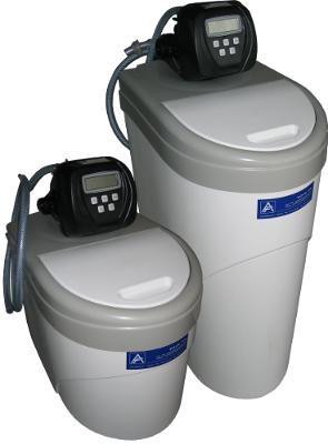 házi vízszűrő berendezés