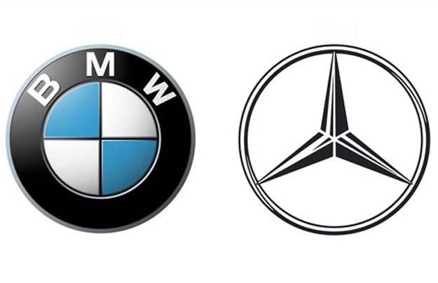 BMW, Herbert Quandt