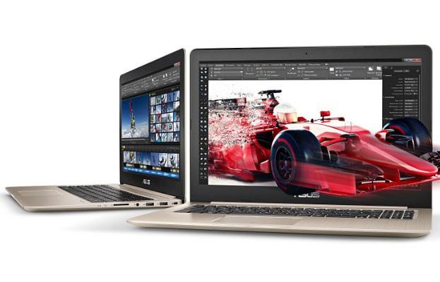 Laptop szerviz képszerkesztés.