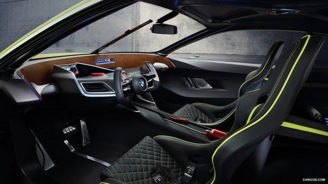 új BMW