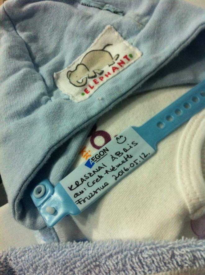 587ca9b401 szülés | blogbababa