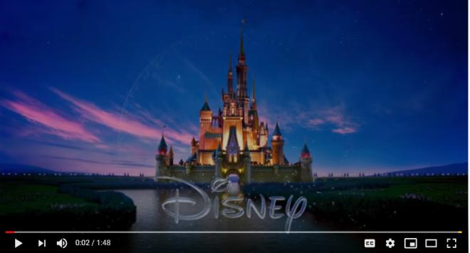 Ver el rey leon 2019 pelicula completa en español latino descargar mega