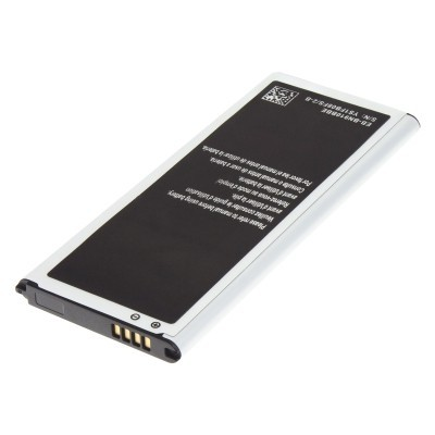 Akkumulátor mobil telefon.