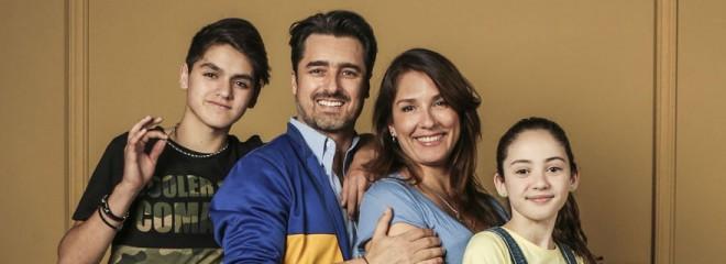 Si Yo Fuera Rico Pelicula Completa En Español Latino Mega Hd 1080p Subtitulado Online Johndickerson830 Pelicula Hd4k